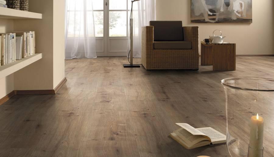 Fußboden Kaufen Kassel ~ Fußboden verlegen kassel » christuskirche kassel u2013 wikipedia